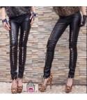 Pantalone Haman