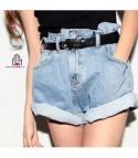 Shorts Cool Studs