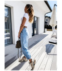 Jeans Babra