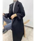Cappotto maxi Eneha