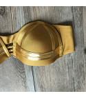 Bikini Golden Wayar