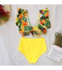 Bikini Sardinia