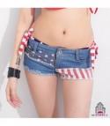 Shorts A-Merica