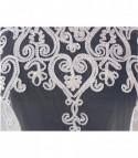 Blusa Sexylace