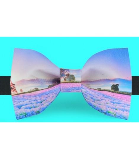 Papillon rugiada