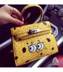 Spongebob Minibag