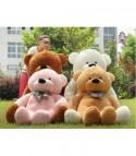 Teddy Bear 180 cm