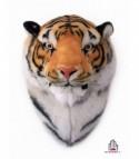 Zaino Tiger