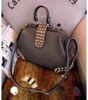 Studs Bag