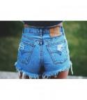 Shorts Levis 501 Vintage Light Blue 3