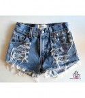 Shorts Levis Cool Pocket