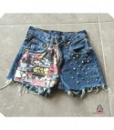 Shorts Levis Star Wars 2