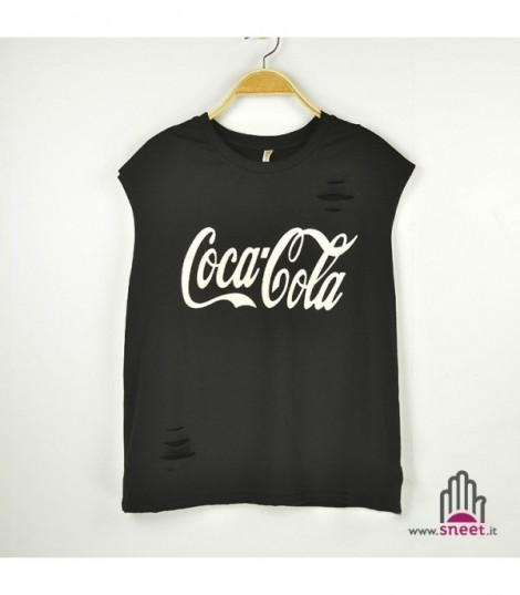Top CocaCola