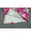 Rosez Crop Top