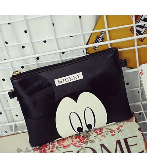 Pochette Cartoon Mickey Eye