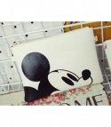 Pochette Cartoon Mickey White