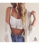 Netter Crop Top