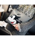 Pochette Cartoons Mickey Mouse Gray