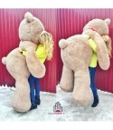 Teddy Bear 200 cm