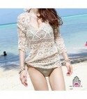 Beach Blusa